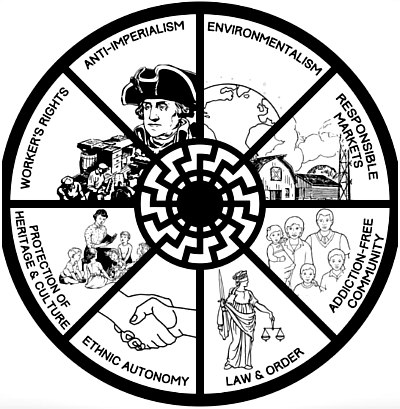 Manifesto logo