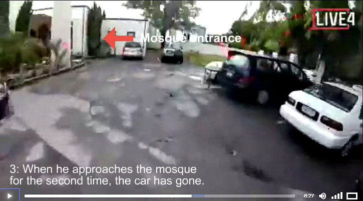 Suspicious car 2b